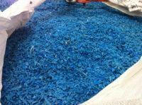 High density polyethylene HDPE granule/ Virgin HDPE granules