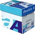 Double A4 Paper | A4 Copy Paper | A3 Copier Papers | Letter Size Papers | Printer Paper