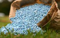 NPK DAP Fertilizer, Foliar Fertilizer, Humic Acids, Inorganic Fertiizer, Nitrogen Fertilizer