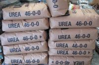 Urea 46% Prilled And Granular