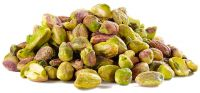 Pistachios nuts / Raw Pistachios nuts / Roasted Pistachios / Turkish Pistachios