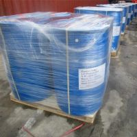 Factory price of 1.4 Butanediol with high purity and quality