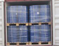 2-EHA 99.5% min. 2-ethyl hexyl acrylate