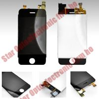 Full LCD with Digitizer Assembly for iPhone 2G 2 1st Gen