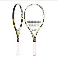 Babolat AeroPro Drive GT Tennis Racquet / Nadal Racket Babolat AeroPro