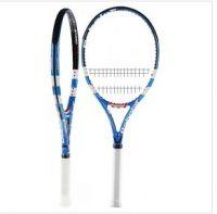 Babolat Pure Drive GT Tennis Racquet / Racket Babolat Pure Drive GT Te
