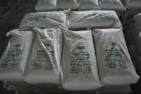 desiccated coconut importers,desiccated coconut buyers,desiccated coconut importer,buy desiccated coconut,desiccated coconut buyer,