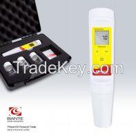 PHscan10 Waterproof Pen Type pH Meter