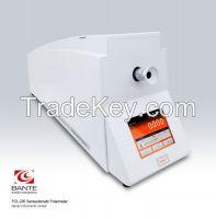 POL-200 Digital Polarimeter