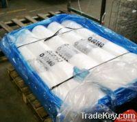 pe mattress bags on roll