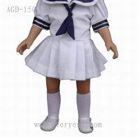 18 inch american antique dolls
