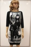 Sell Woman Ready Clothing
