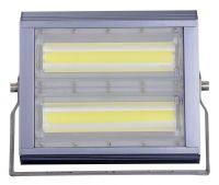 30W-250W 2017 LED Flood Light New Version Conbinable Spot Light China Suplier for Outdoor and Indoor Using Square LED light, LED street light, warehouse LED light, mine LED light