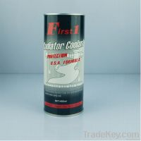 Radiator coolant 450ml