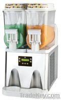 Magarita machines , coffee makers , Yogurt makers, cocktail machines