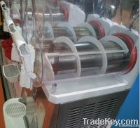 Magarita machines , coffee makers , Yogurt makers, cocktail machines