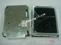 TFD60W20MS LCD display