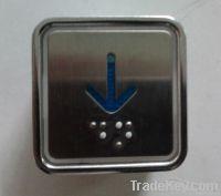 elevator part/Lift part