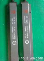 Elevator parts/elevator door detector