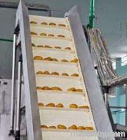 Preserved Potato Flakes