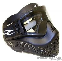 VForce Armor Goggles