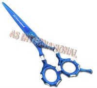 Hair dressing scissor