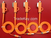 Charger Sync Cable