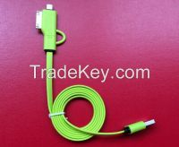 Mobile Phone Data Wire