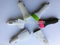 USB charge/sync cable