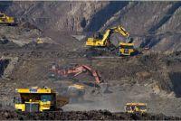 coal rb 1