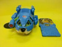 zhuzhu hamster pet toy