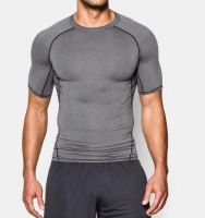 LYCRA COMPRESSION SHIRTS
