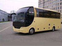 Bogdan A401 medium tourist coach