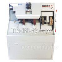 RC-02W  Shoe Repair Machine, Shoe Finisher Machine