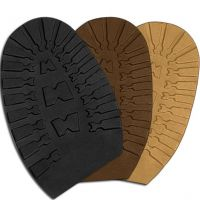 Rubbler Shoe Half Sole, shoe repair material