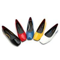 men & ladies shoes