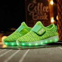 children's led shoes