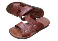 Mens Fashion Sandals shoes for summer with high quality PVC with good price