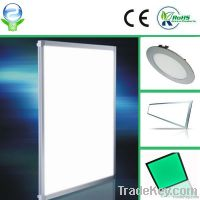 Led panel light, Led flat panel light