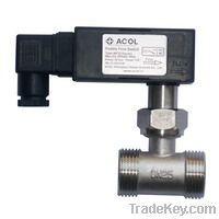 WFS22 water flow switch