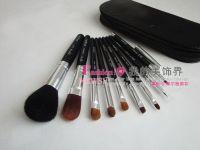 makeup brush set 9918MS