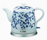 ceramic kettle TC-815