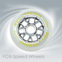 inline speed skate wheel