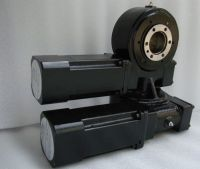 Enclosed Slewing Drive