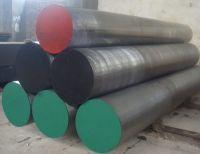 Die Steel H13