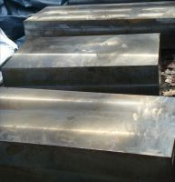 Hot Die Steel