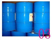 methacrylic acid�MAA�