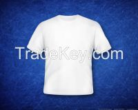 American Style T-Shirts