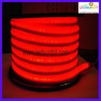 Super Bright Led Flexible Neon/12v