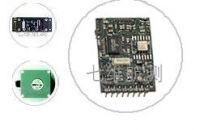HMR3000,KVH C100,TCM2.5 COMPASS